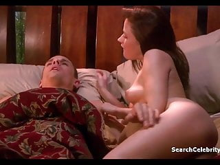 Gonzo hot sexy college co-ed movies Sindee jennings - co-ed confidential s04e01