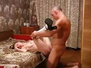 Bottom boy fucked by older man Teen fucked by older man