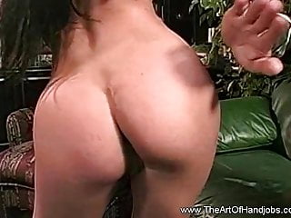 Cum and feel the noise mp3 A handjob session until cums out and feel the love