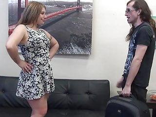 Milf handjob pornhub - Thick milf handjob