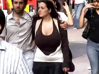 Occurrence of breast cancer - Best of breast - busty candid 15