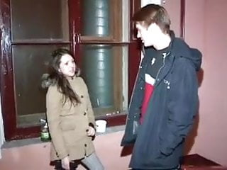 Lyrics to orgasm addict Hot cheating with addictive neighbour heather
