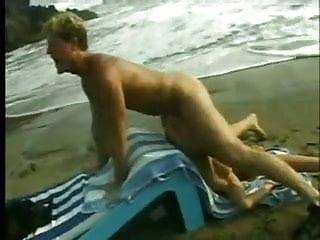 Shemale mistake - Funny video mistakes recording porn scene