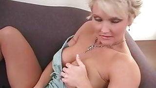 Heather Blue 1