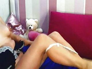 Girl wild boob Brunette girl wild masturbation to orgasm