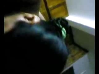Kerala sexy boobs - Sexy kerala auntys blowjob
