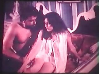 Hairy men movie clips - Uncensored indian movie clips