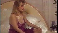 Sonhos na zona proibida 1 (1988)