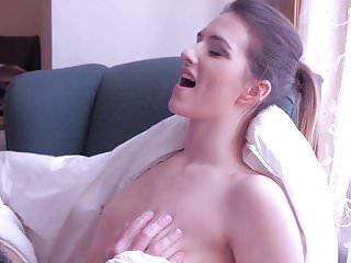 Orgasm screaming video Teen screams of orgasm