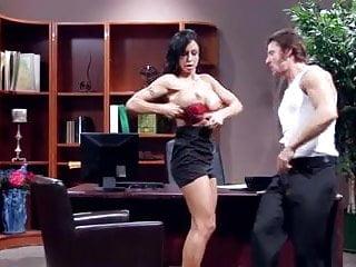 Cumshots secretary fucked - Fucks then jizz on pussy