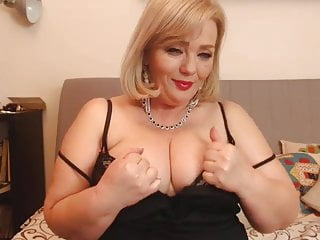 Free adult live webcasts - Free live sex chat with melyssamilfxx 1