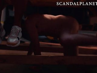Free nude celebrity fakes eliza taylor-cotter Taylor misiak nude sex compilation on scandalplanet.com