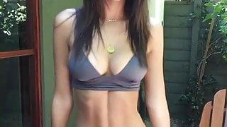 Emily Ratajkowski - bikini stories 2018, 02
