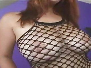Big boob busty cum jizz tit Busty babe handjob and titjob cum boobs