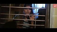 Hindi nanad Bhabhi sex movie