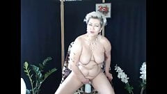 Hot Milf's Extreme Insertions!