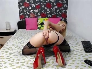 Bebe girl get fucker anal Bebe - hot assfuck