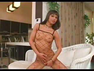 Naked ace Dpd slut ac by hballzz
