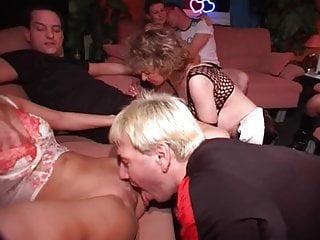 Private porn film Private fuck meetings in germany, private ficktreffen, film