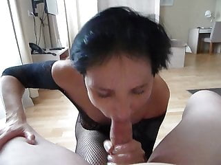 Play cool sex games for free - Cool sex with a mature slut