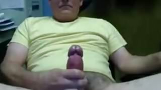 FAT DICK STEP DAD