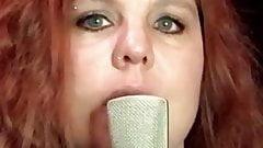 Branle-toi avec ma voix! asmr et voix sexy
