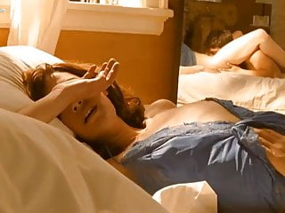 Lie with me sex video