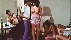 Teenage Bra Busters Big Tit Superstars Of The 70s (1976)