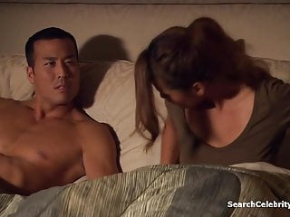 Celebrity sexual orientation Charmane star - sexual quest - 2