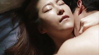 Kim Yoo Yeon – All Sex Scenes