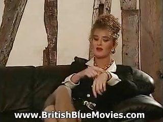 Jenny platt porn Nikki platts - british vintage hardcore porn