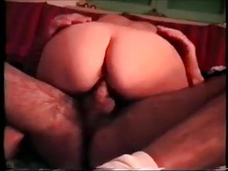 Gangbang vids for sale Fucking a stranger in front of me old vid