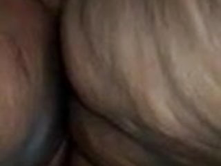 Mummy porn yummy - Yummy mummy