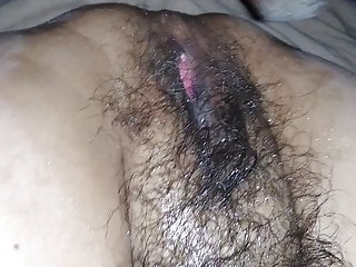I m here for the gangbang - Close up sex with desi mature bhabhi .i m honey