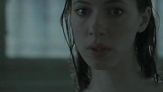 Rebecca Hall - The Awakening (2011)