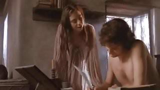 JamesBlow - Lovely Sofie