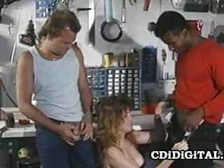 Vintage class rings smu Rachel ashley - classing interracial threesome fuck fest