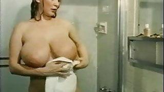 Jenene Swenson - Shower