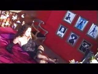 Boudoir adult shop australia Gang bang boudoir
