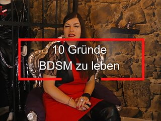 Cat pee on carpet cleaning advise Bdsm-adviser: 10 reasons to try bdsm