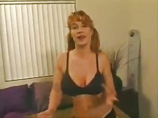 Vintage ruby Ruby jewel blowjob