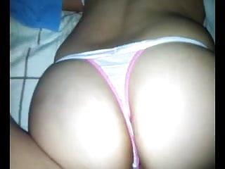 Gay jock thong sex Sex thong big ass