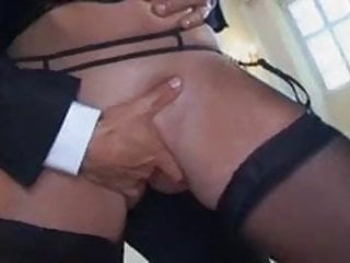 Sophia Santi Rare Hardcore M27 Free Free Mobile Hardcore Porn Video
