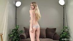 model yulia