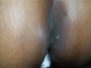 Baltimore asian massage Baltimore ebony big girl at it again