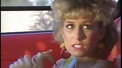 Dirty Harriet - 1986