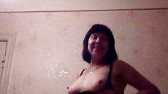 Mature, 58 old