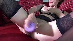 Sexy Catalya clip 2
