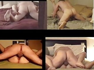 Scream moan brutal dildo videos My big cock 4: 4 screaming and moaning assfucked moms.