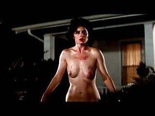 Toni perensky nude in varsity blues Isabella rossellini nude scene blue velvet
